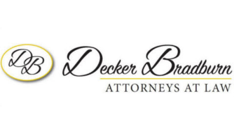 Decker Bradburn, Attorneys at Law: Home