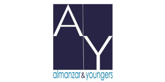 Almanzar & Youngers, P.A.: Home
