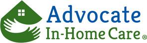 Advocate In-Home Care: Home