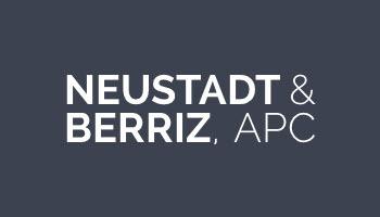 Neustadt & Berriz, APC: Home