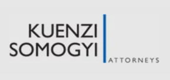 Kuenzi/Somogyi: Home