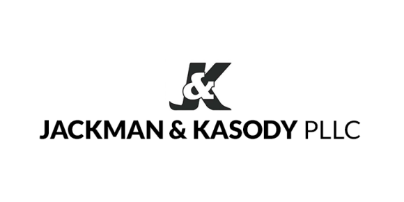 Jackman & Kasody PLLC: Home