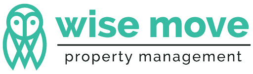 Wise Move Property Management: Home