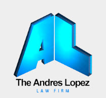 The Andres Lopez Law Firm: Home