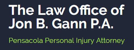 The Law Office of Jon B. Gann P.A.: Home