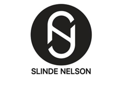 Slinde Nelson: Home