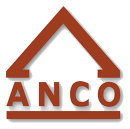 Anco Homes Ltd: Home