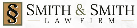 Smith & Smith Law Firm: Home