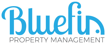 Bluefin Property Management: Home