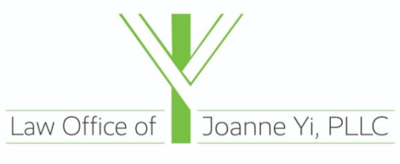 Law Office of Joanne Yi, PLLC: Home