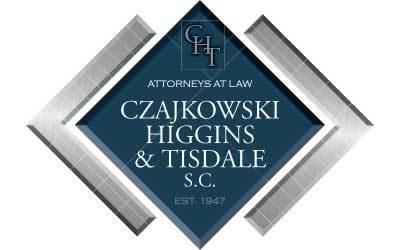 Czajkowski Higgins & Tisdale, S.C.: Home