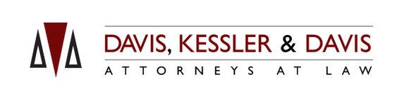 Davis, Kessler & Davis: Home