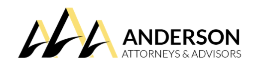 Anderson Attorneys & Advisors: Home