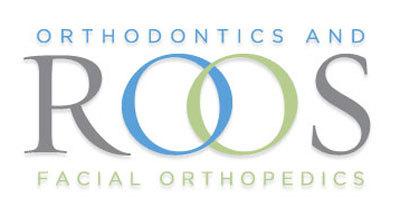 Roos Orthodontics: Home