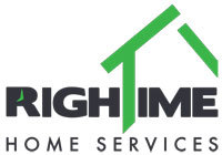 RighTime Home Services - San Diego: Home