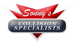 Sonny's Collision Specialists: Home
