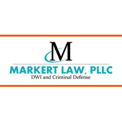 Markert Law, PLLC: Home