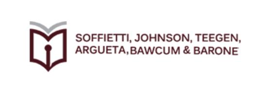 Soffietti, Johnson, Teegen, Argueta & Bawcum, LTD: Home