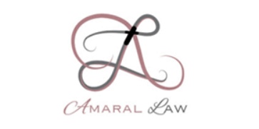 Amaral Law: Home