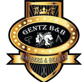 Gentz Barbers & Beauty: Home