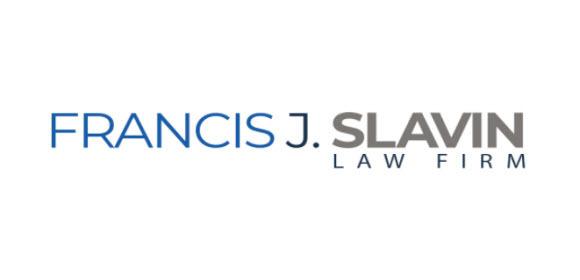 Francis J. Slavin, P.C.: Home