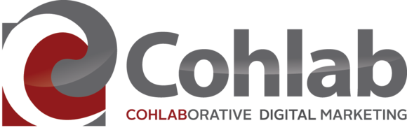 Cohlab Reviews: Home