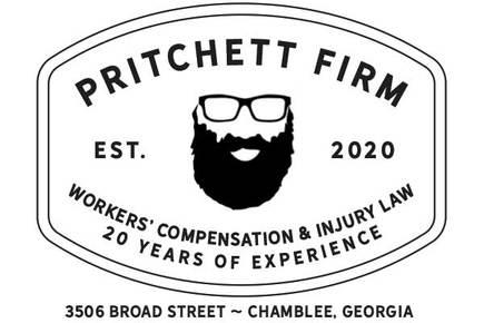 Pritchett Firm PC: Home