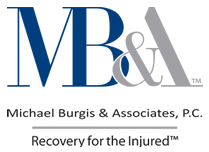 The Law Offices of Michael Burgis & Associates, PC: Home