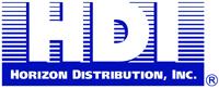 Horizon Distribution, Inc.: Home