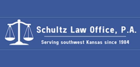Schultz Law Office, P.A.: Home