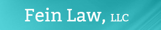 Fein Law, LLC: Home