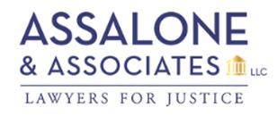 Assalone & Associates, LLC: Home