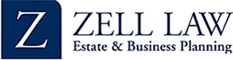 Zell Law, PLLC: Home