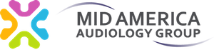 Mid America Audiology: Home