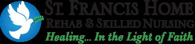 St. Francis Home Rehab & Skilled Nursing: Home