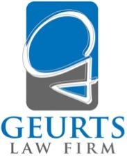 Geurts Law Firm: Home