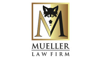 Mueller Law Firm: Home