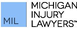 Michigan Injury Lawyers: Home