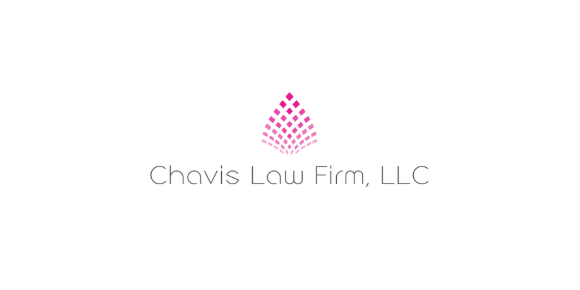 Chavis Law Firm, LLC: Home
