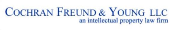 Cochran Freund & Young LLC: Home