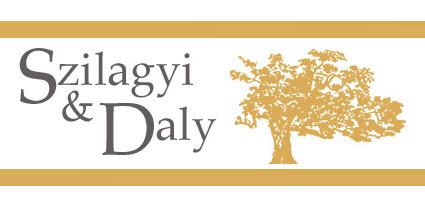 Szilagyi & Daly: Home