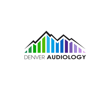 Denver Audiology Inc.: Home