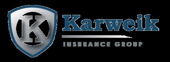 Karweik Insurance Group: Home