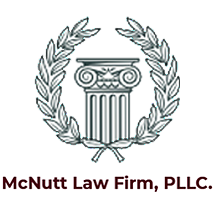 McNutt Law Firm PLLC: Home
