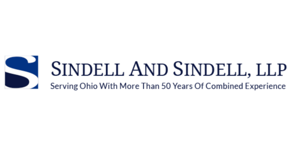 Sindell and Sindell, LLP: Home