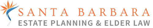 Santa Barbara Estate Planning and Elder Law: Home
