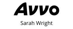 Avvo - Sarah Wright