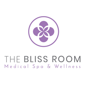 The Bliss Room | Medical Spa & Wellness: Home