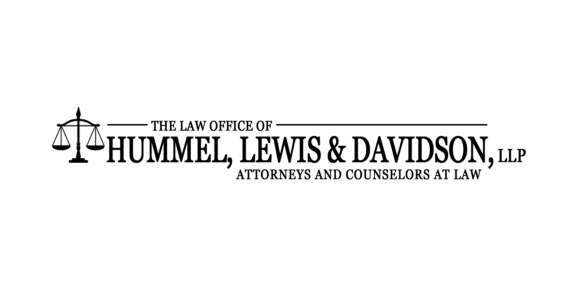 Hummel, Lewis & Smith, LLP: Home