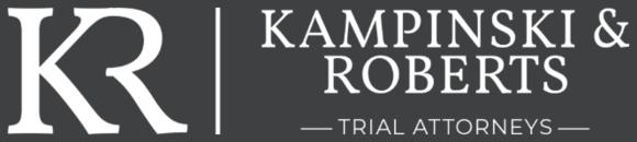 Kampinski & Roberts, LPA: Home